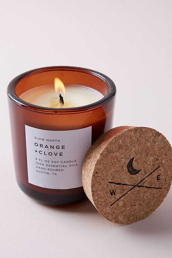 Must Haves Friday!!- Fall Candles
