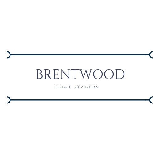 Brentwood Home Stagers