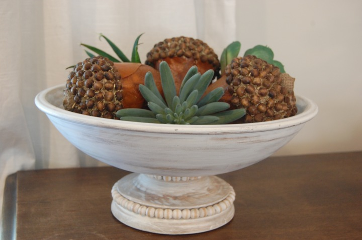 Must Haves Friday!!! Decorative Bowls