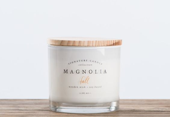 magnolia-fall-candle-26_1024x1024-1