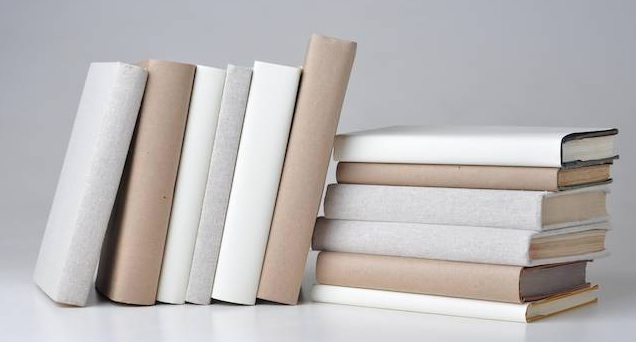 juniper-books-linen-kraft-wrapped-books