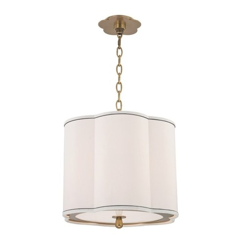 Hudson-Valley-Sweeny-3-light-Pendant-21110afb-0256-4877-8734-632552a95421
