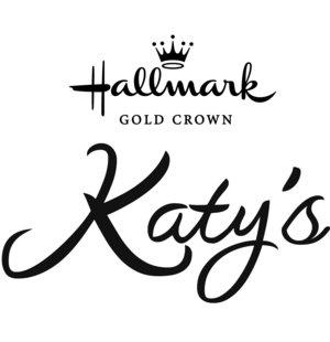 Katys+1697_logo