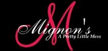 Mignon's