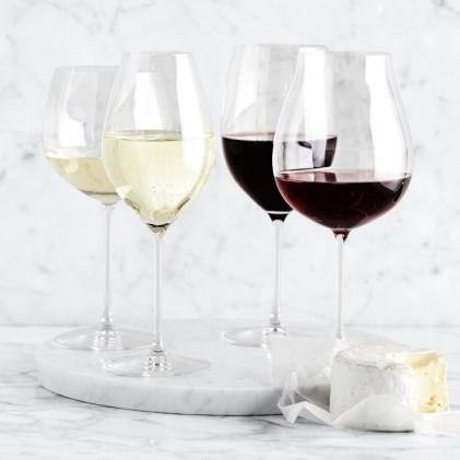 riedel-veritas-new-world-pinot-wine-glasses-set-of-2-o