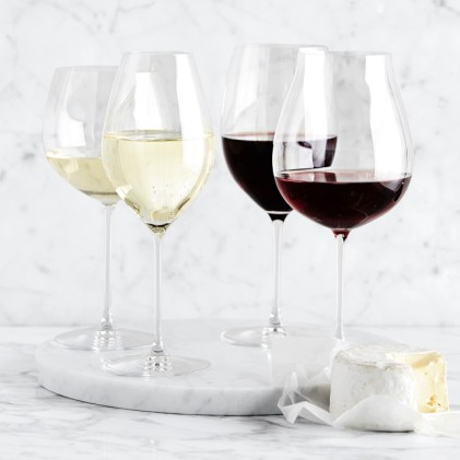 riedel-veritas-new-world-pinot-wine-glasses-set-of-2-o
