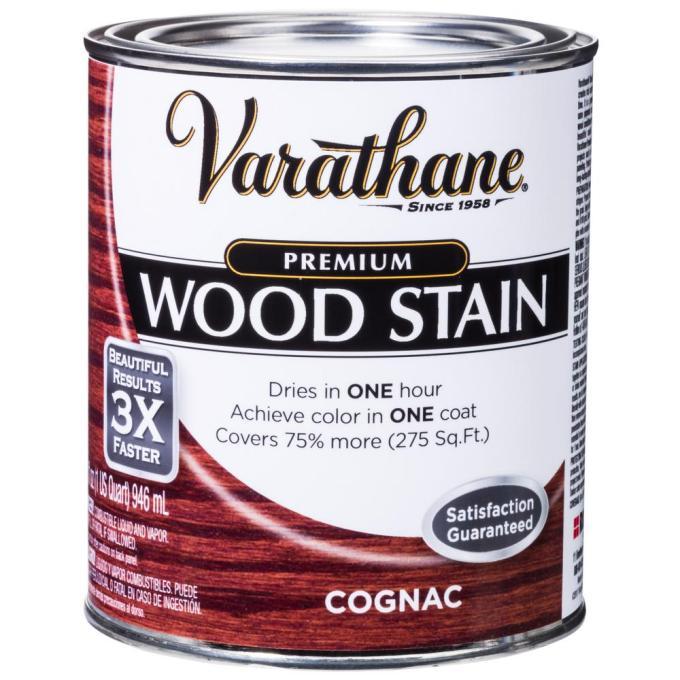 cognac-varathane-interior-stain-271150-64_1000.jpg